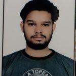 Jitendra Kumar Tiwari(B.Tech ME) Techmahindra 2.0 LPA
