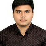 Sarthak Mashwari (B.Tech CSE) Wipro 3.5 LPA