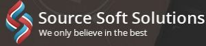 Sourcesoft Solutions